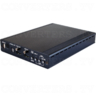 HDBaseT HDMI Over CAT Cable Receiver w/ 5Play Convergence, Scaler, Format Converter