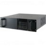 HDBaseT 16x16 Modularised Matrix HDMI-DVI-4k2k