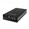 HDMI over Optical Fibre Transmitter & Receiver Kit