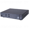 HDBaseT HDMI UHD Receiver and Scaler