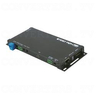 HDBaset HDMI over CAT Cable Receiver with ARC and 48V PoE