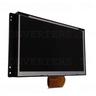 7 Inch Delta FWXGA LCD Panel