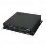 6G HDMI Audio Inserter w/HDCP2.2
