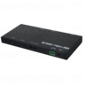 HDMI over CAT Cable Receiver with 48vPoH/LAN/ARC/EDID