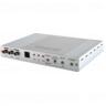 DVI, VGA & Component to DVI, VGA Scaler Converter