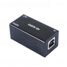 USB PC to Optical Audio Converter (up to 192kHz)