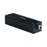 USB to Optical Audio Converter (up to 384kHz)