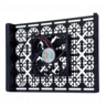 Cooling Fan System CSR-Fantray6300