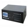 HDBaseT-Lite 8x8 UHD HDMI over CAT5e/6/7 Matrix with 24v PoC HDCP 2.2