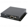HDMI over CAT5e/6/7 Receiver with 48V PoH