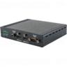HDMI/Audio over CAT5e/6/7 Receiver/Splitter
