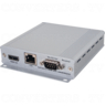 HDMI over CAT5e/6/7 Receiver with Bi-directional PoC (mountable)