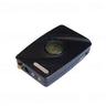 Vivid (VTB 103) USB2.0 TV BOX Pro