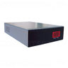 Panache mini DVB-T STB