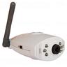 IP Camera 4 in 1
