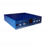 Video to PC/HD Scaler Box (CM-390)