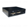 DVI Distributor 4 way