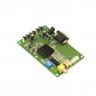 VGA to CGA - RGB Converter