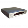 Digital TV Box DVB-S-SM-8028