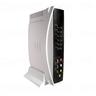 ProTV IV DVI TV Converter (NTSC)