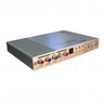 HDMI Digital scaler with ultra high bandwidth