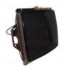38 Inch CGA EGA VGA CRT Monitor & Chassis