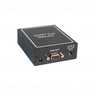 SCART Sync Separator (CSR-2200)
