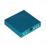 Video to HDMI Scaler Box