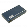 HDMI to HDMI Distributor Amplifier - 1 input : 4 output