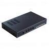 AV Stereo Selector CVD-1000