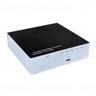 Video Matrix and USB Selector Recorder - SDM4