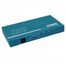HDMI to HDMI Switch 3 input - 1 output Slimline