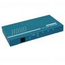 HDMI Switch 3 input - 1 output Slimline