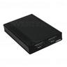 HDMI Splitter-Extender 1 input - 2 output