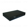 PC/HD Switcher 4 input : 1 output w/RS232