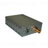 3G SDI to DVI converter