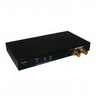 3G-SDI 4 In 2 Out Splitter/Switcher