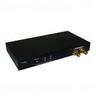 3G-SDI 4 In 2 Out Splitter/Switcher