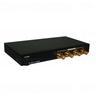 SDI-3G 1 In 4 Out Splitter