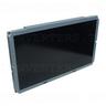32 Inch VGA DVI to WXGA LCD Monitor