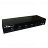HDMI 8 In 1 Out Switcher