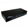 HDMI 6 In 1 Out Switcher