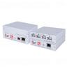 USB 2.0 to Cat5e/6 Transmitter