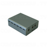 Infrared Repeater Box