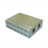 HDMI v1.3 to CAT6 Transmitter
