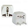 Universal Travel Power Plug Adapter South Africa Model
