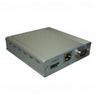 HDBaseT HDMI/IR/RS-232/PoE to CAT5e/6/7 Receiver