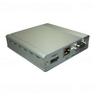 HDBaseT HDMI/IR/RS-232/PoE to CAT5e/6/7 Transmitter