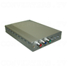 DVI-I to Component (HD) Scaler Box