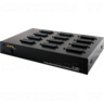 SCART 10 Way Stereo Audio/Video Distributor